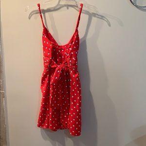 Forever Unique Dresses - Forever Dress